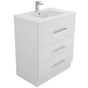 Dolce Vita Ceramic 750 Peta Cabinet