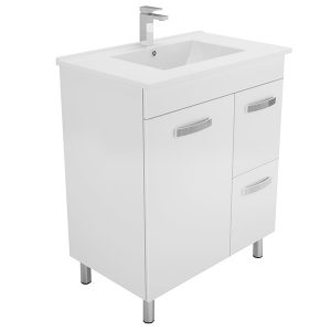 Dolce Vita 750 Universal Cabinet with Legs
