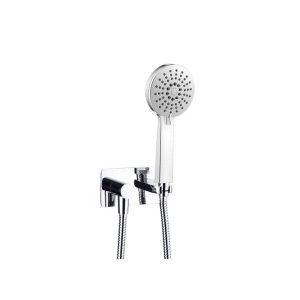 Empire Hand Held Shower