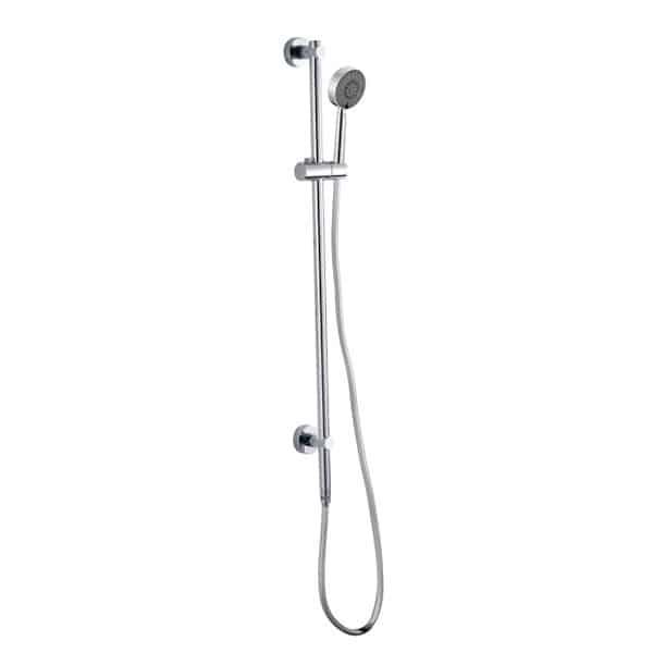 Isabella Rails Shower