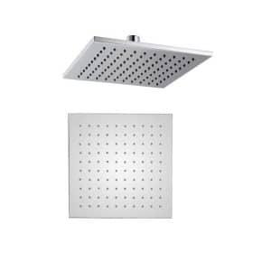 Modena Overhead shower