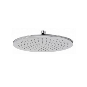 Ovalie Overhead Shower