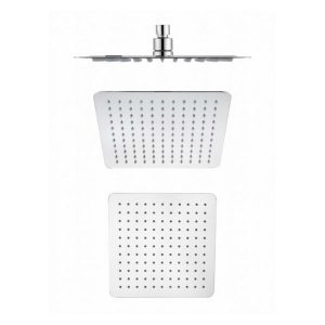 Slice Square Shower head