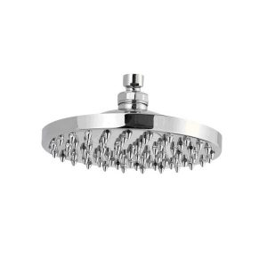 Spike Overhead Shower