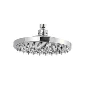 Spike Overhead Shower