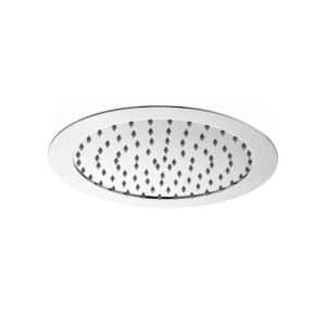 Soffitto Round Ceiling Shower