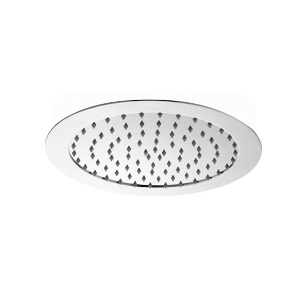 Soffitto Round Ceiling Shower