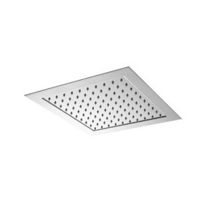 Soffitto Square Ceiling Shower