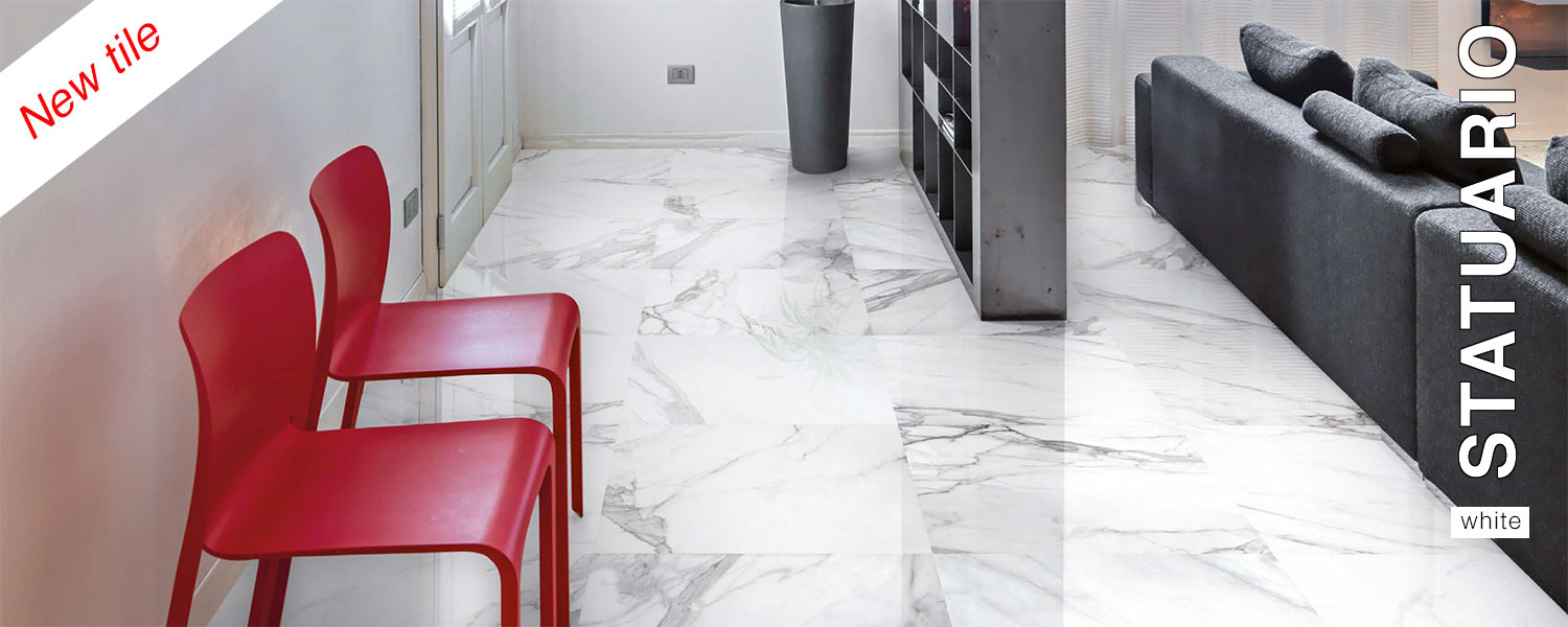 cheap Tile Shops in Brisbane, Sunshine Coast & Gold Coast