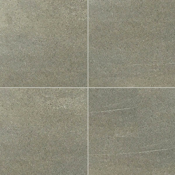 Art Rock Anthracite tiles