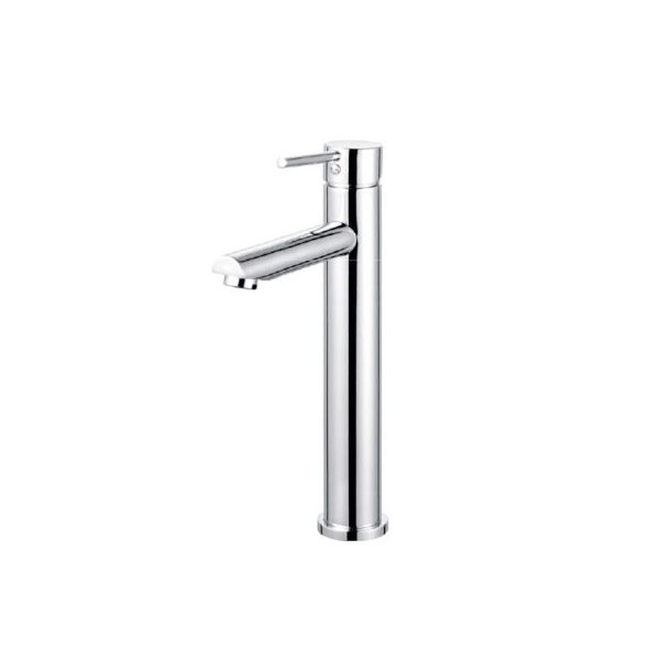 Isabella Tall Basin Mixer