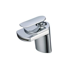 Mary Short Basin Mixer