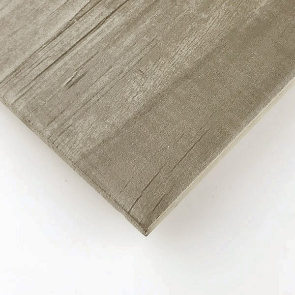 Oregon Ash timber look tiles
