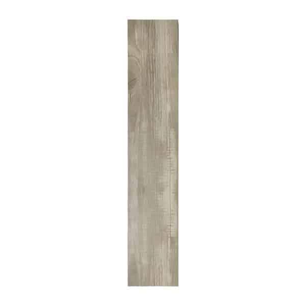 Oregon Ash Timber Look tiles