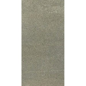 Art Rock Anthracite tiles