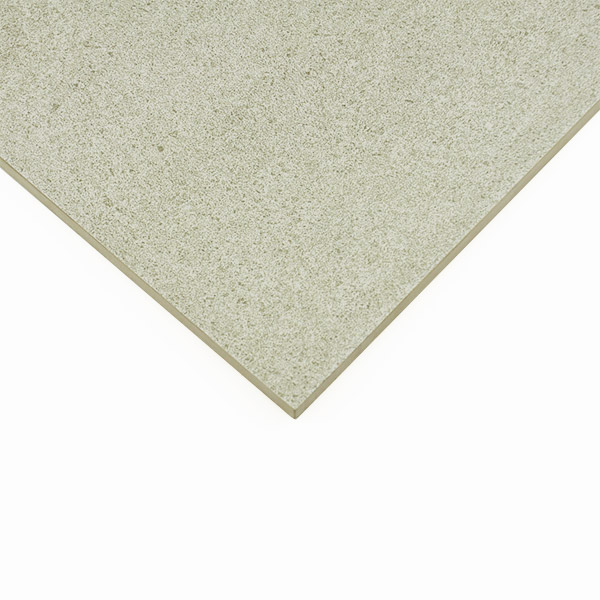 Art Rock Bone tiles
