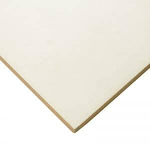 Greta White tiles