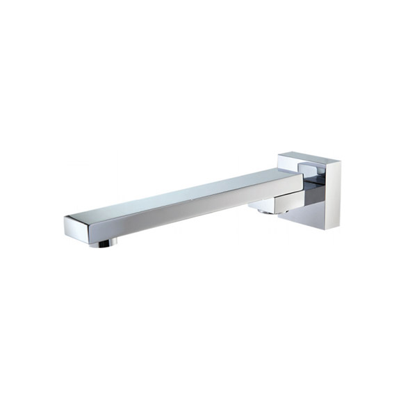 Jet Swivel Bath Outlet