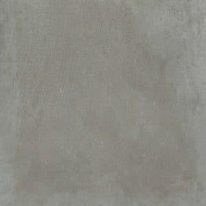 NCIA_Midtown_Cement_Decor_External_600x600