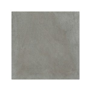 NCIA_Midtown_Cement_External_450x450_BMT8545A