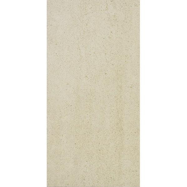 sandcastle archives cheap tiles online. Black Bedroom Furniture Sets. Home Design Ideas