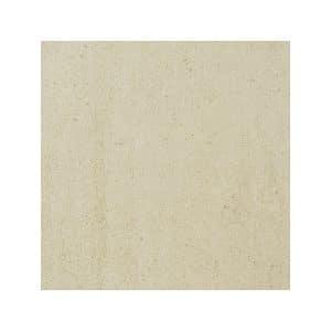 Sandcastle beige tiles