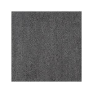 Sandcastle charcoal tiles