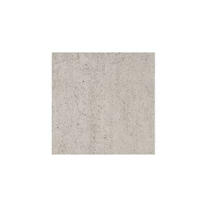 Sandcastle Grey tiles