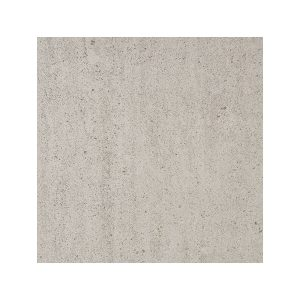 Sandcastle Grey tiles