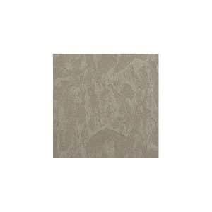 Sierra Ash tiles
