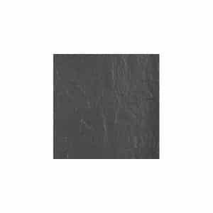 Sierra Black tiles