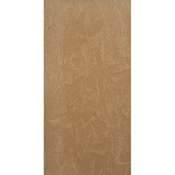 Sierra Terra External tiles 300x600
