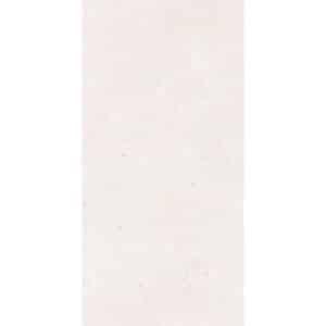 greta-tile-white-300x600