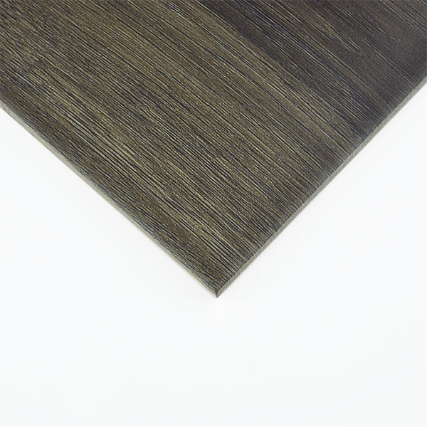 Acacia Ironbark Minimalistic Wood look tiles