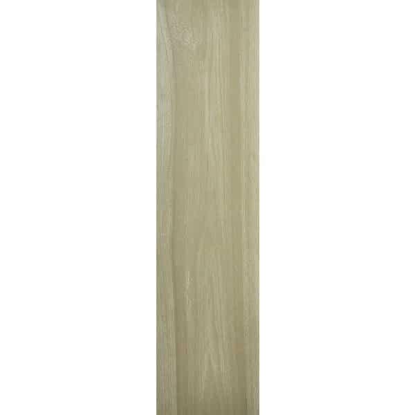 Acacia Oak Minimalistic Wood look tiles