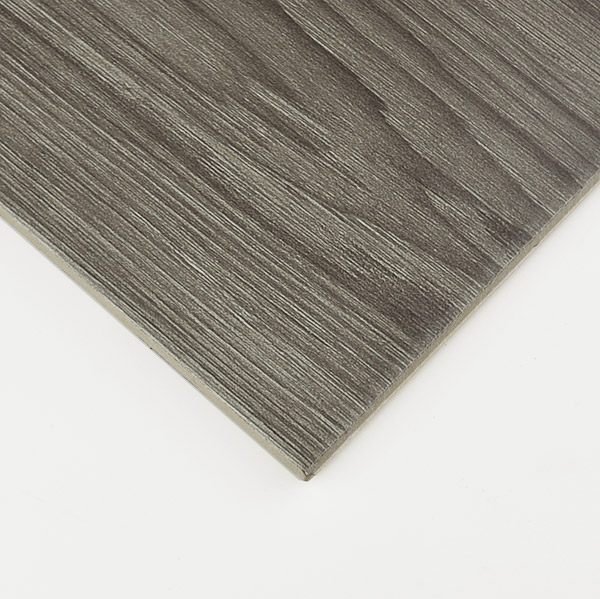 Acacia Walnut Minimalistic Wood look tiles
