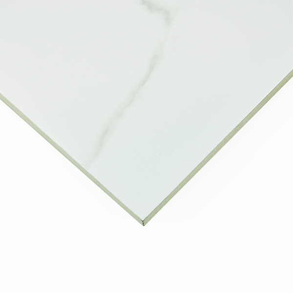 Charm Arabesque tiles