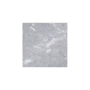 Emperor Grey tiles