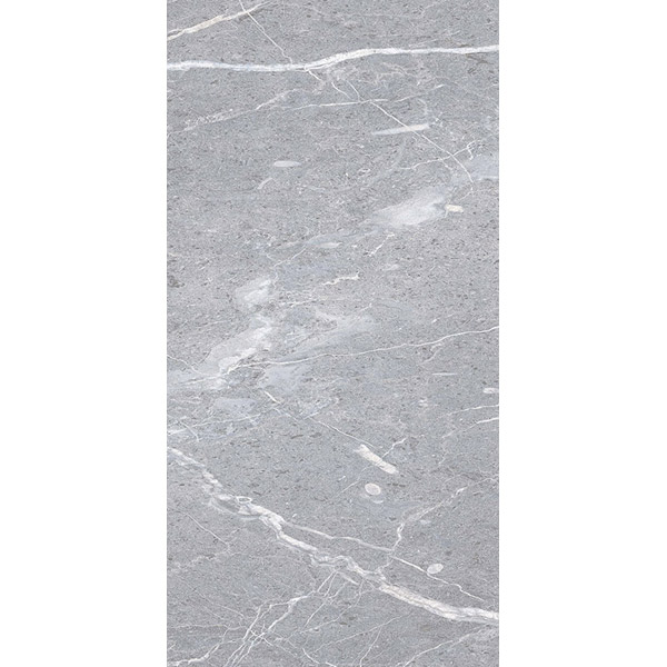 Wonderful Grey Marble Rectified Wall And Floor Tile  Wall Tiles From Tile