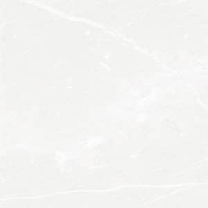 Emperor White tiles