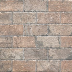 New York Chelsea External floor tiles