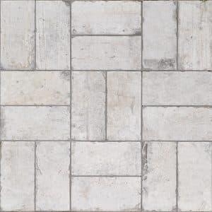 New York Greenwich Village External floor tiles