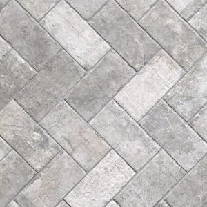 New York Soho External floor tiles