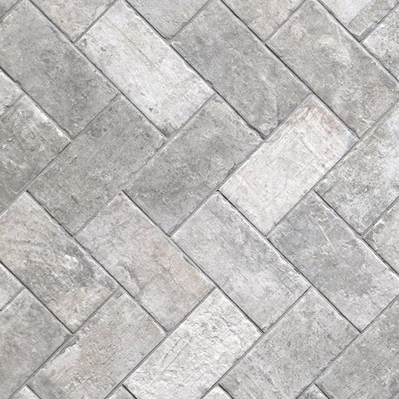 New York Soho External floor tiles