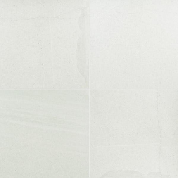 Santorini Lappato tiles
