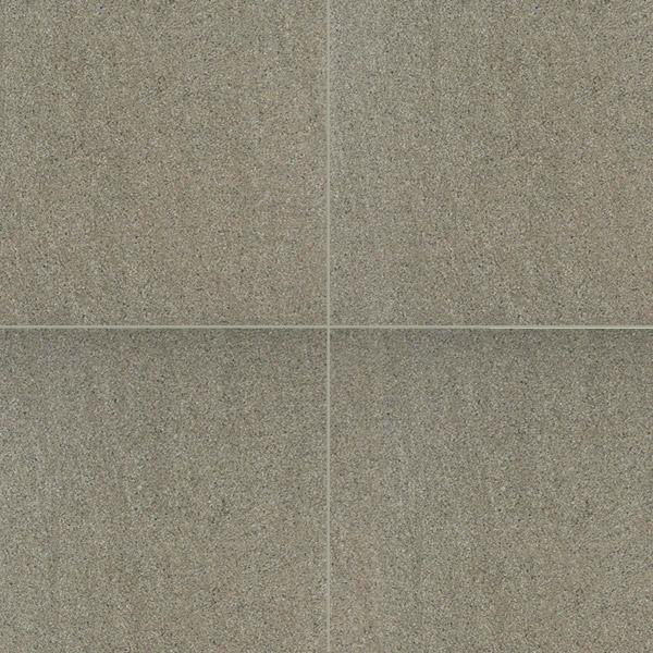 Basalt Ash Granite tiles