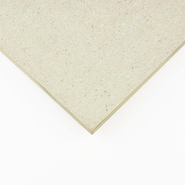 Basalt Stone tiles