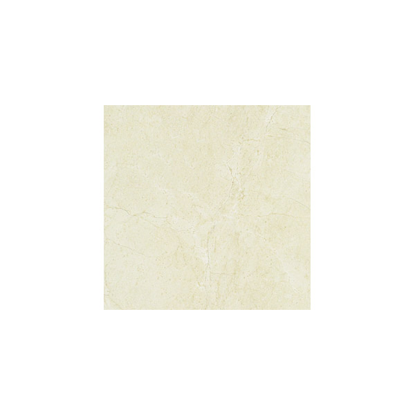 Charm Marfill tiles