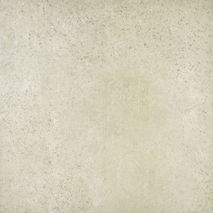 Concretus Beige concrete look tiles