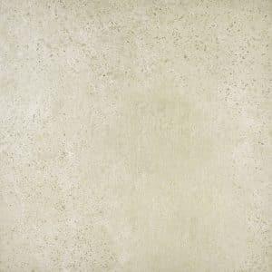 Concretus Beige concrete look tiles